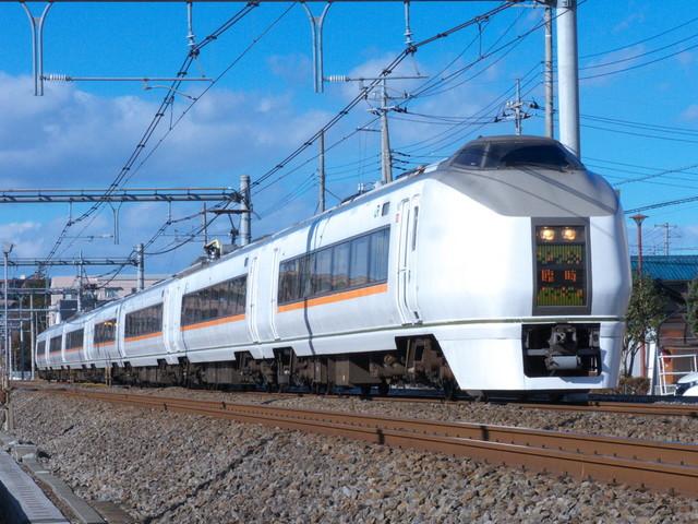 P1030002.jpg