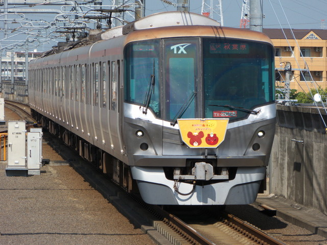 P1500148.jpg